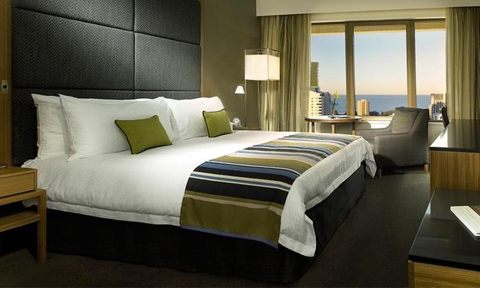 Jupiters casino accommodation deals montana nugget casino