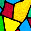 Up to 67% Off Stained Glass Class