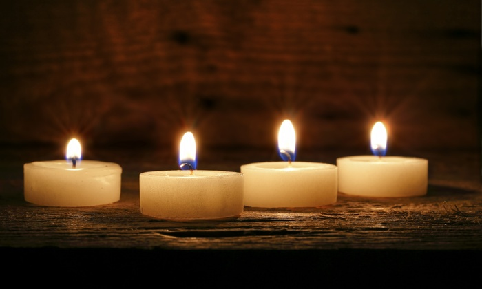 Spiritual Interpretations - Finding Life's Answers Through Spirit - Peoria: 30-Minute Psychic Reading at Spiritual Interpretations - Finding Life's Answers Through Spirit (38% Off)