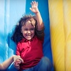 Half Off Open-Play Sessions for Two Kids