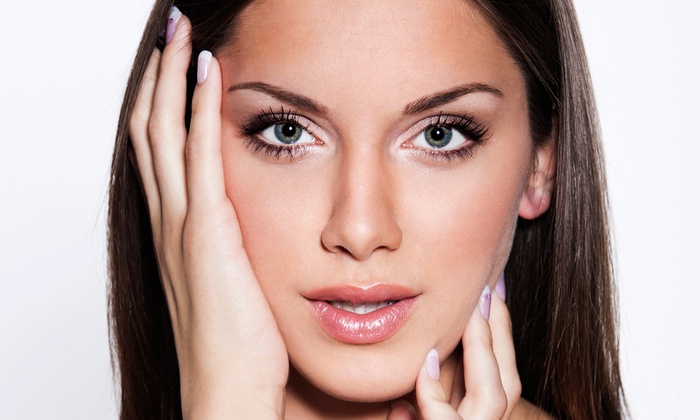 Elegant Brows - Utica: One or Three Eyebrow or Full-Face Threading  or Waxing Sessions at Elegant Brows (Up to 59% Off)