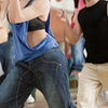 Up to 54% Off 60-Minute Dance Lessons