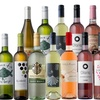 Up to 76% Off Wine Sampler from Splash Wines
