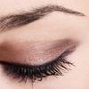 Up to 60% Off Brazilian or Eyebrow Wax