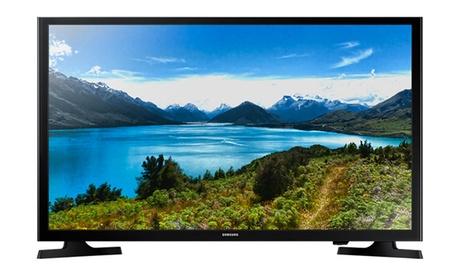TV Samsung 32 pollici LED HD Ready