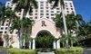 Fort Lauderdale Hotel Minutes from Ocean