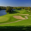 Grand Geneva Resort and Spa – Up to 49% Off 18 Holes of Golf