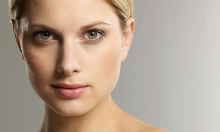 10 or 20 Units of Botox at Protea Medical Center (Up to 64% Off)