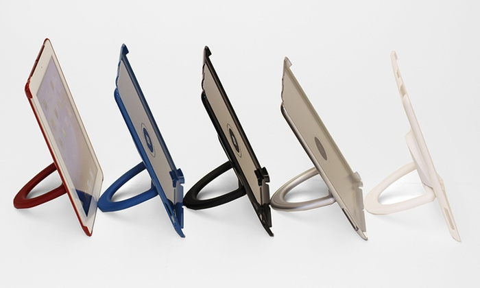 Native Union Gripster for iPad: Native Union Gripster for iPad. Multiple Colors Available. Free Returns.