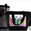 $15.99 for a Keith Haring Tote