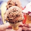 Up to 48% Off Sweets at Baskin Robbins