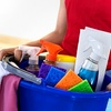 Half Off Housecleaning from Touch of Clean LLC