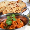 Up to Half Off Indian Lunch Buffet at Pooja Restaurant