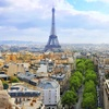 Proche de Paris : 1 à 3 nuits 4* avec parking et petit déjeuner
