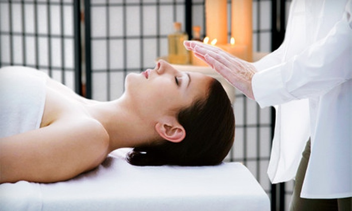 Premier Life Massage - Apple Valley: Two or One 60-Minute Massages at Premier Life Massage (51% Off)