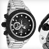$144 for an Invicta Men's Sport Watch