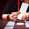 Up to 65% Off Psychic, Palm or Tarot Reading