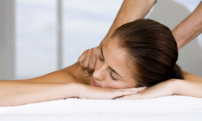 Acupuncture of Milford Connecticut - Facial Aesthetics, Acupuncture, and Massage: One or Two 60-Minute Swedish Massages at Acupuncture of Milford Connecticut (Up to 58% Off)
