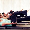 Up to 64% Off Pilates and Yoga at Pilates of Palm Beach