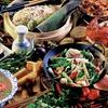 48% Off Thai Food and Sushi at Thai Basil