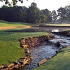 Up to 41% Off Golf for One, Two, or Four at Mirimichi