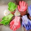 $5.99 for 6 Pairs of Women's Garden Gloves