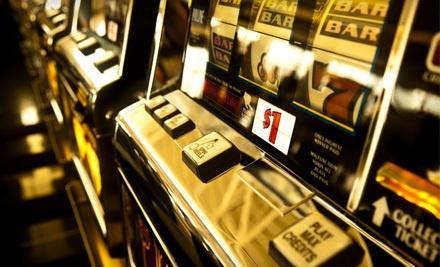 casino royale online asos kontaktieren