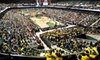 UNC Greensboro Basketball – 49% Off Game