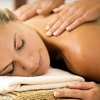 Up to 74% Off Massages at Love & Healing