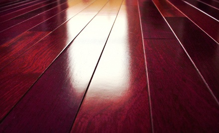 $300 Worth of Flooring or Carpet - National Floors Direct, Inc. in