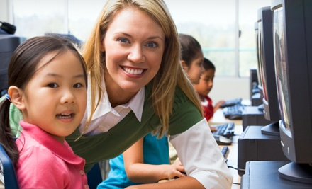 $69 for a 160-Hour TEFL Advanced Certificate Online Course Package from TESOL Express ($808.98 Value)