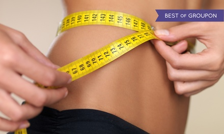 Up to 83% Off B12 Injections