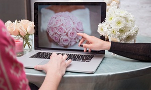 Ceci Denise Events: $275 for $500 Worth of Event Planning — Ceci Denise Events