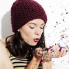 Up to 62% Off Two-Hour Creative Knitting Party