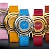 Rousseau Binet Women's Watch