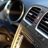 41% Off Auto Detailing