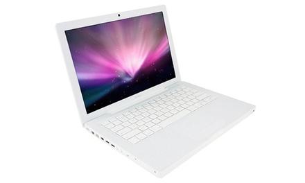 MacBook A1181 de 13' recondicionado desde 259€