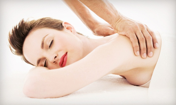 A Perfect Balance Massage Therapy And Spa - Modesto: One or Two 60- or 90-Minute Massages at A Perfect Balance Massage Therapy and Spa (Up to 58% Off)