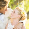 89% Off Online Wedding-Planner Course