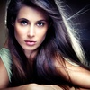 Up to 62% Off at Sona Vita Hair Studio