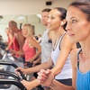 91% Off One-Month Fitness Package