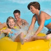 Nashville Shores – Up to 51% Off Water-Park Visit