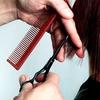 55% Off Haircuts