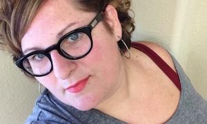 Colour Me Crazy salon: Women's Haircut with Conditioning Treatment from Colour Me Crazy Salon (50% Off)