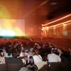 Up to 56% Off Movie Outing for Two or Four