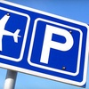 Up to Half Off Airport Parking in Indianapolis