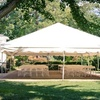 Up to 56% Off Tent and Party-Supply Rentals