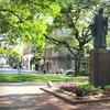 Half Off Private Savannah Walking Tour for Two