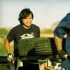 81% Off Boot-Camp Classes