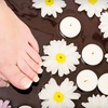 Half Off Spa Pedicure at Coiffure on Phillips